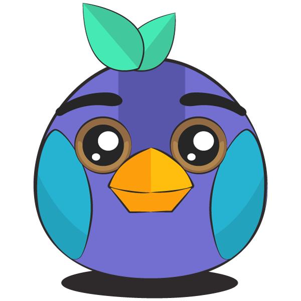 Kookaberry