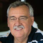 Tony Strasser